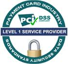 PCI_Level_1_SP