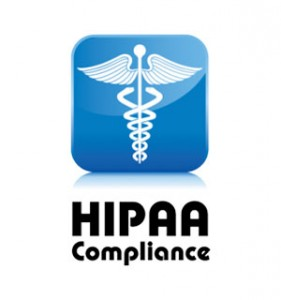 logo_hipaa
