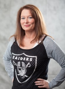 ATI Corp. Portraits - Lisa McKenzie 00242